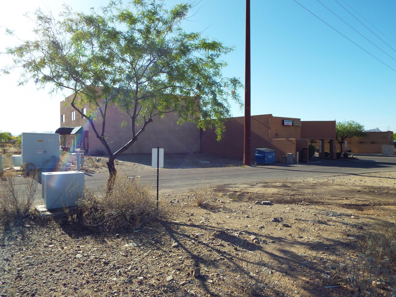 15014 N Ivory Drive # 19, Fountain Hills, Arizona 85268, ,Land,For Sale,15014 N Ivory Drive # 19,5754619