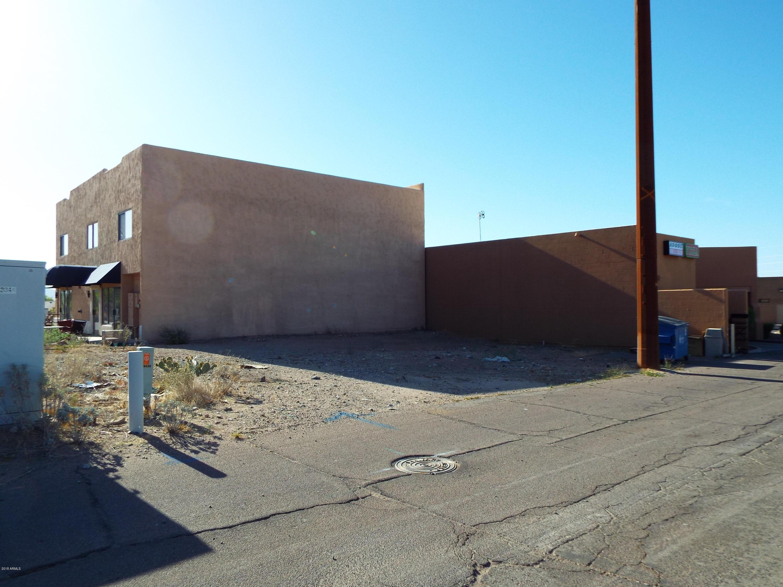 15012 N Ivory Drive # 18, Fountain Hills, Arizona 85268, ,Land,For Sale,15012 N Ivory Drive # 18,5754614