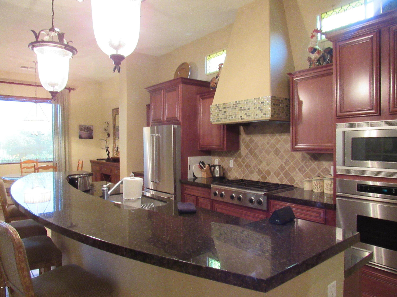 14635 W HIDDEN TERRACE Loop, Litchfield Park, AZ 85340, 3 Bedrooms Bedrooms, ,Residential Lease,For Rent,14635 W HIDDEN TERRACE Loop,5775190