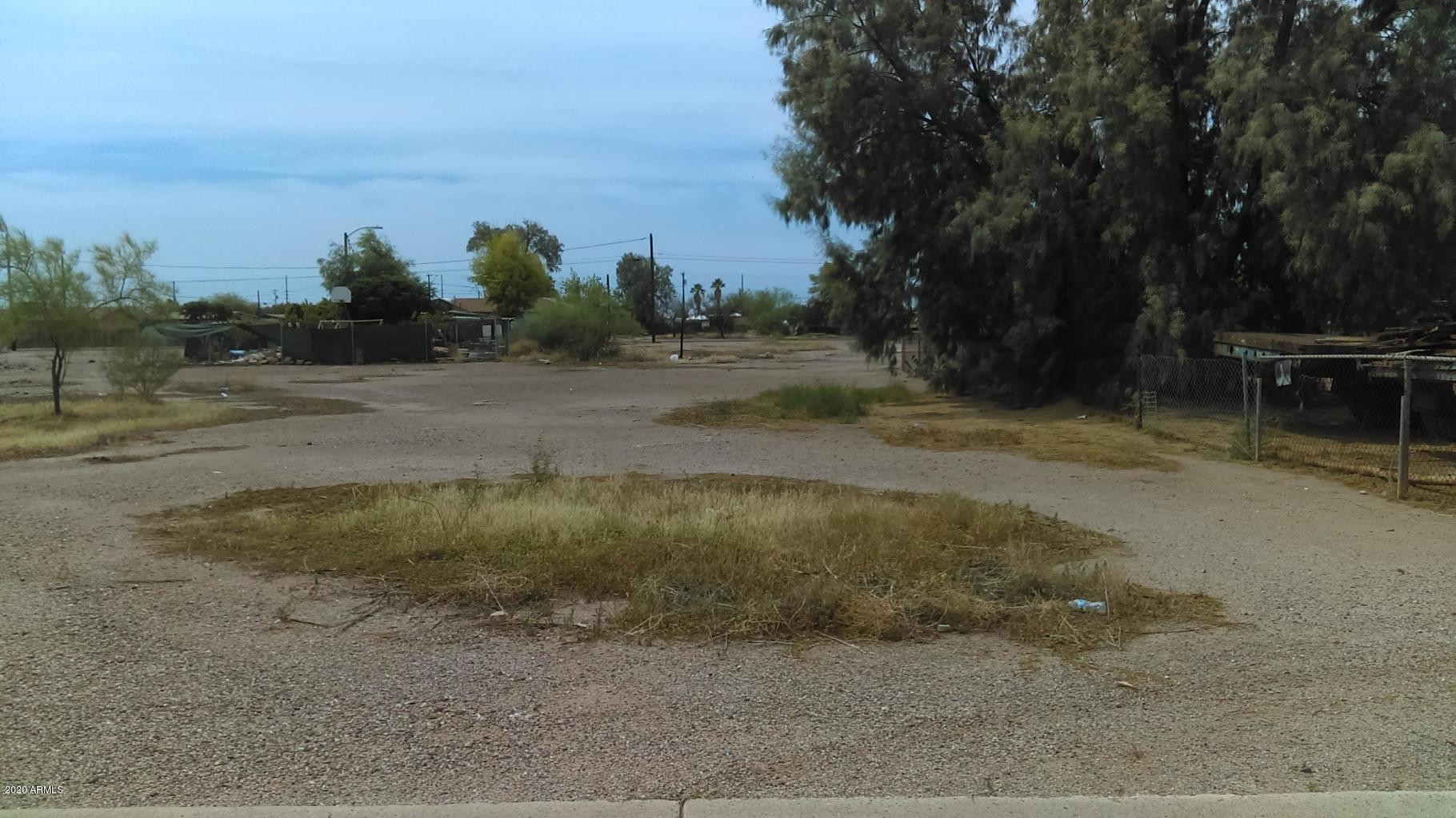217 W 3RD Place # 7, Eloy, Arizona 85131, ,Land,For Sale,217 W 3RD Place # 7,5807172