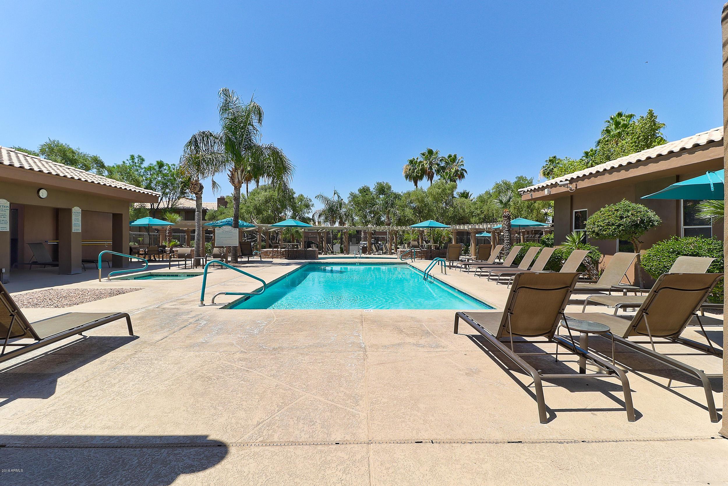 7009 E ACOMA Drive # 1018, Scottsdale, Arizona 85254, 1 Bedroom Bedrooms, ,Residential Lease,For Rent,7009 E ACOMA Drive # 1018,5844654