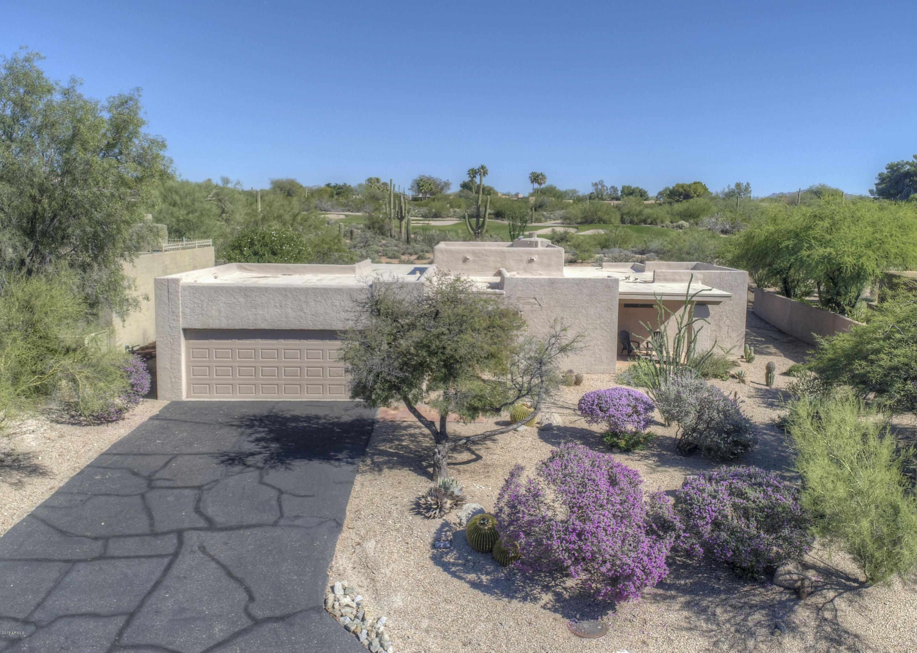 1725 E STAGHORN Lane, Carefree, AZ 85377, 2 Bedrooms Bedrooms, ,Residential Lease,For Rent,1725 E STAGHORN Lane,5861056