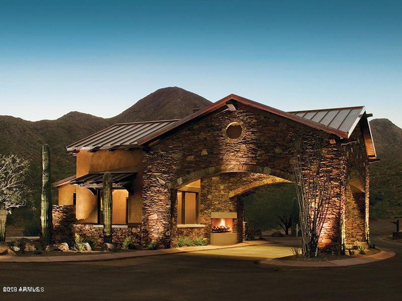 15609 N JAVELINA Trail # 218, Fountain Hills, AZ 85268, ,Land,For Sale,15609 N JAVELINA Trail # 218,6085251