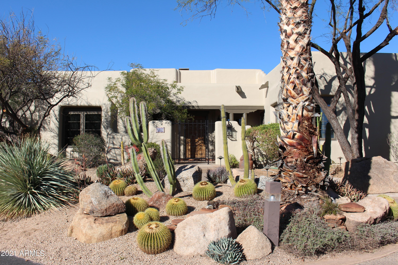 3104 E ARROYO HONDO Road, Carefree, AZ 85377, 3 Bedrooms Bedrooms, ,Residential Lease,For Rent,3104 E ARROYO HONDO Road,6164031
