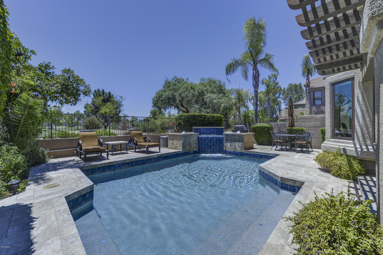7525 E GAINEY RANCH Road # 106, Scottsdale, AZ 85258, 3 Bedrooms Bedrooms, ,Residential Lease,For Rent,7525 E GAINEY RANCH Road # 106,5898972