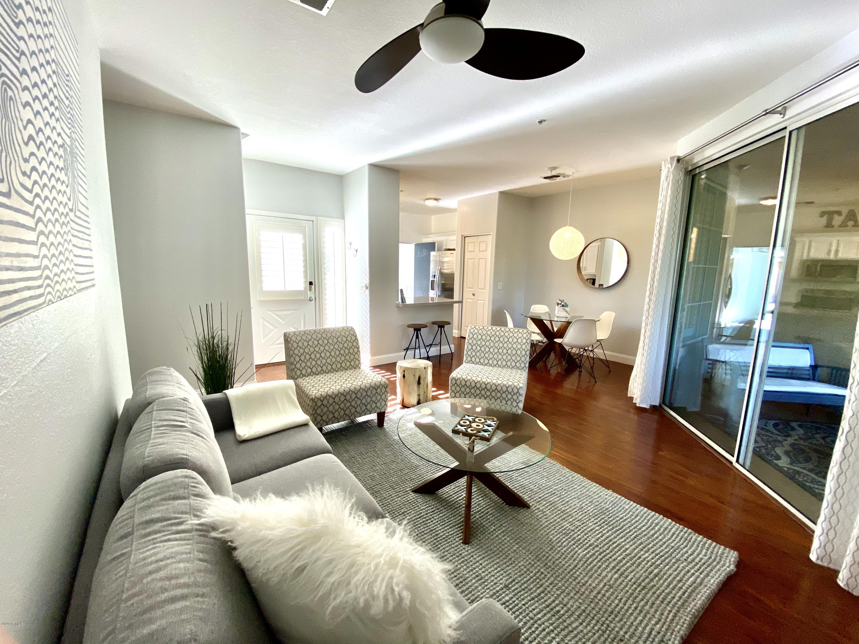 1633 E LAKESIDE Drive # 183, Gilbert, AZ 85234, 2 Bedrooms Bedrooms, ,Residential Lease,For Rent,1633 E LAKESIDE Drive # 183,6125076