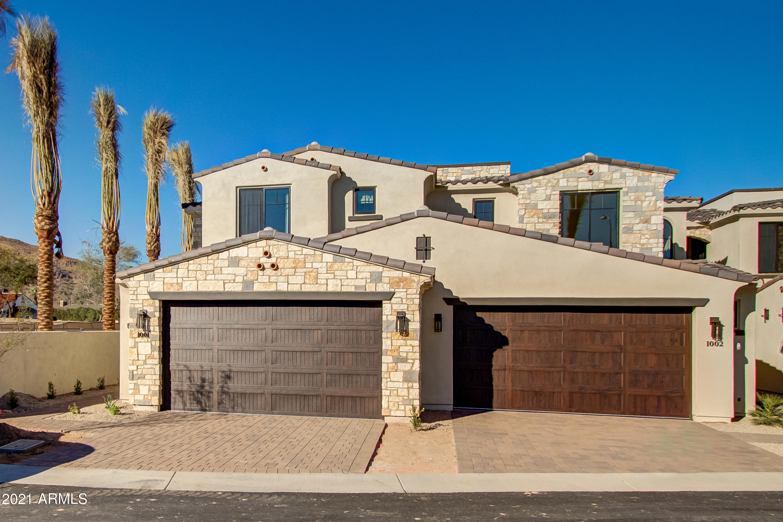6500 E Camelback Road # 1013, Scottsdale, AZ 85251, 3 Bedrooms Bedrooms, ,Residential,For Sale,6500 E Camelback Road # 1013,5924308