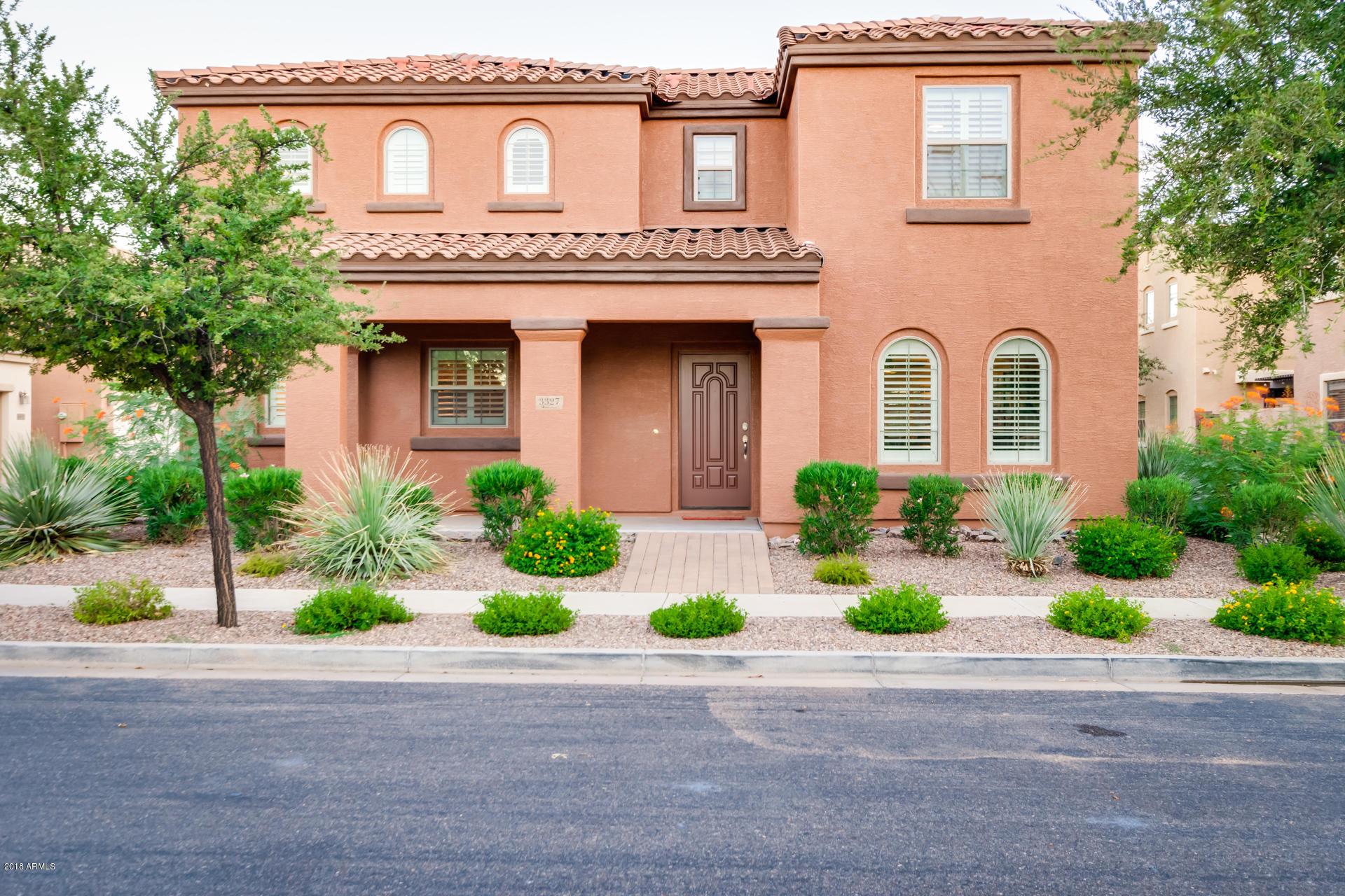 3327 E LOMA VISTA Street, Gilbert, AZ 85295, 3 Bedrooms Bedrooms, ,Residential Lease,For Rent,3327 E LOMA VISTA Street,5987617