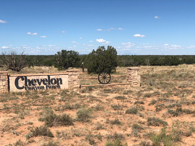 6030 RIVER RUN Drive # 375, Winslow, AZ 86047, ,Land,For Sale,6030 RIVER RUN Drive # 375,5955960