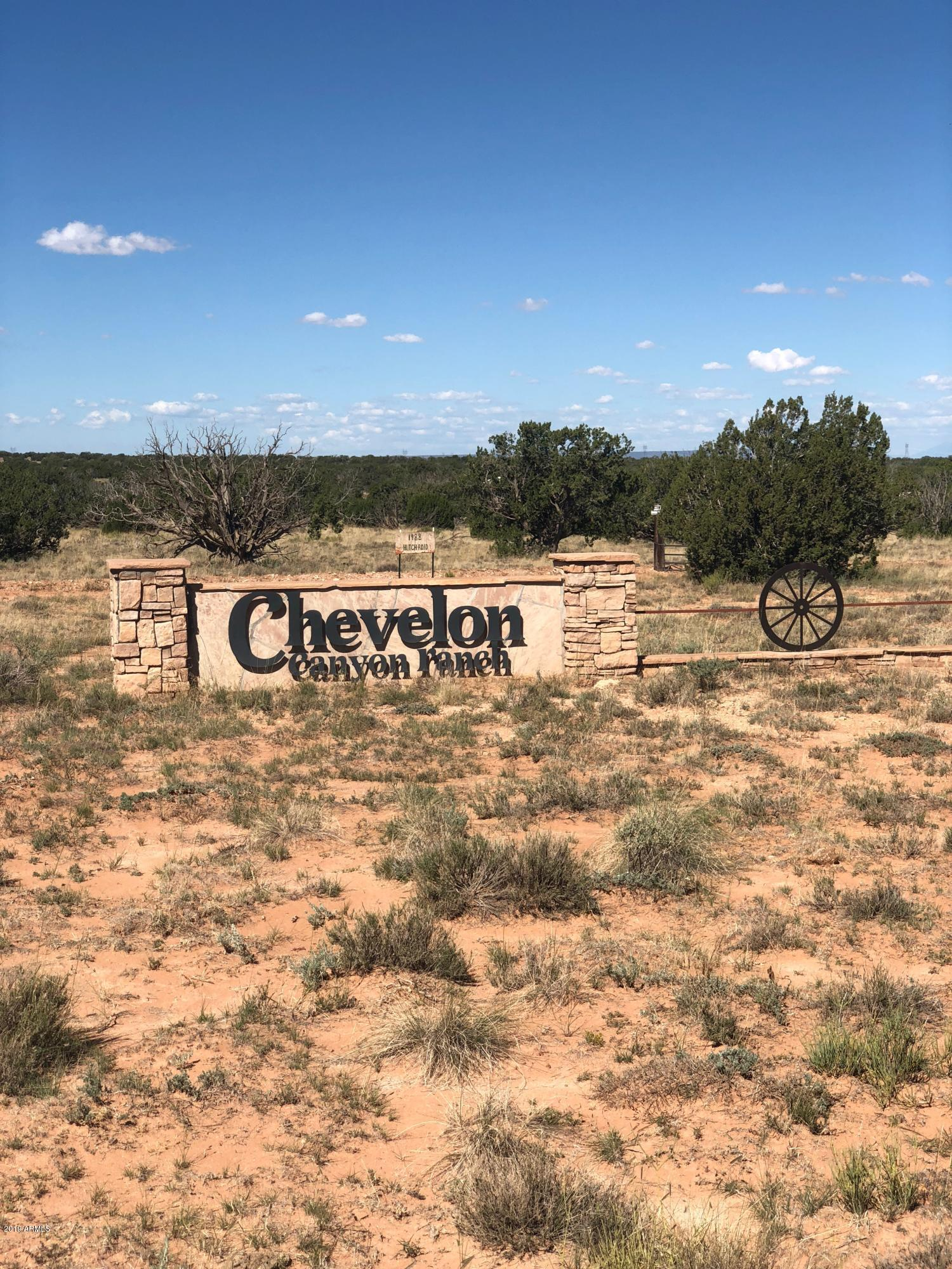 6009 RIVER RUN Drive # 373, Winslow, AZ 86047, ,Land,For Sale,6009 RIVER RUN Drive # 373,5955957