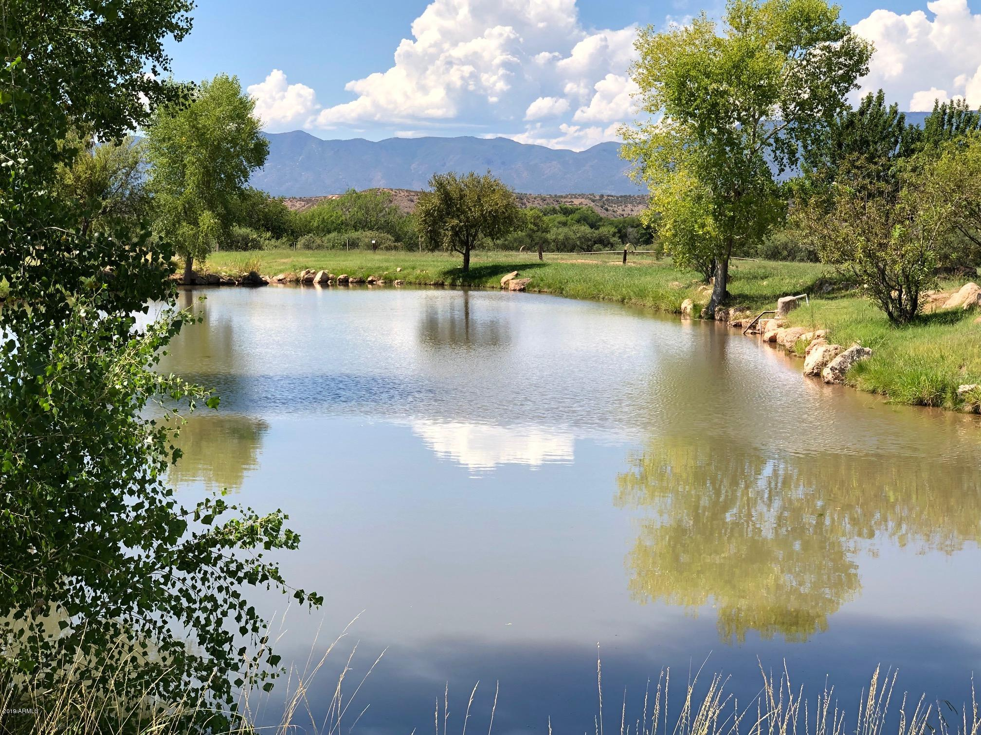 260 S BONITO RANCH Loop # F, Cornville, AZ 86325, ,Land,For Sale,260 S BONITO RANCH Loop # F,5982857