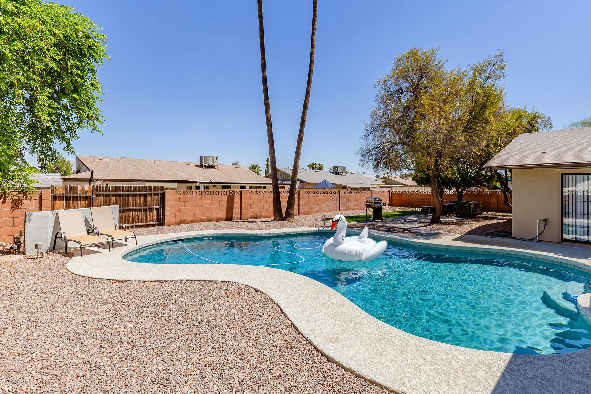 3931 N 86th Street, Scottsdale, AZ 85251, 3 Bedrooms Bedrooms, ,Residential Lease,For Rent,3931 N 86th Street,5973233