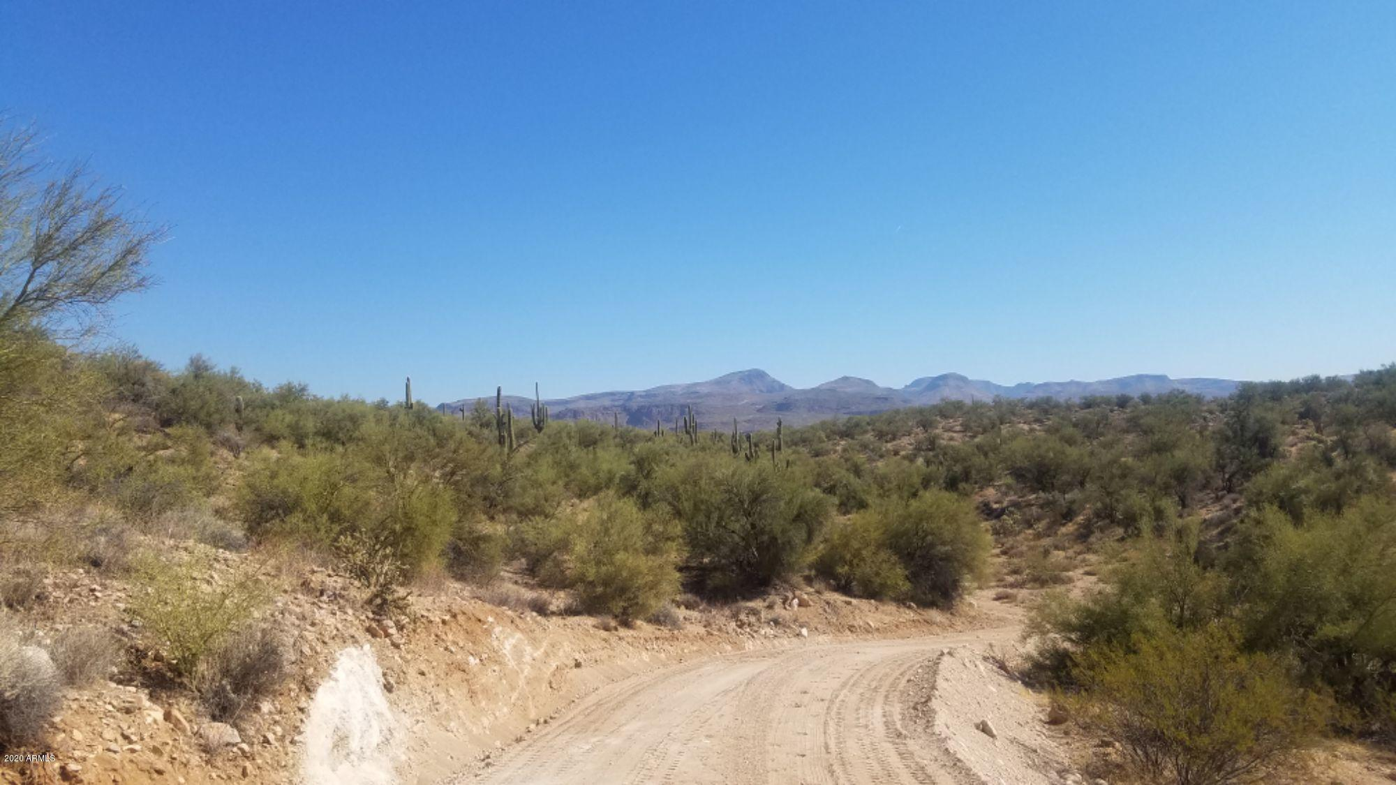 Lots 29, Wikieup, Arizona 85360, ,Land,For Sale,Lots 29,5980260