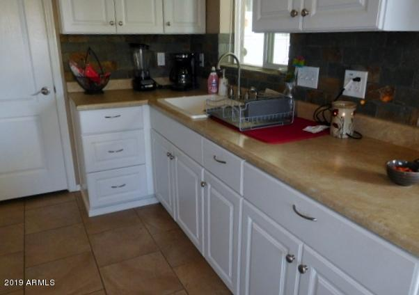 17200 W BELL Road # 968, Surprise, Arizona 85374, ,Land,For Sale,17200 W BELL Road # 968,5999037