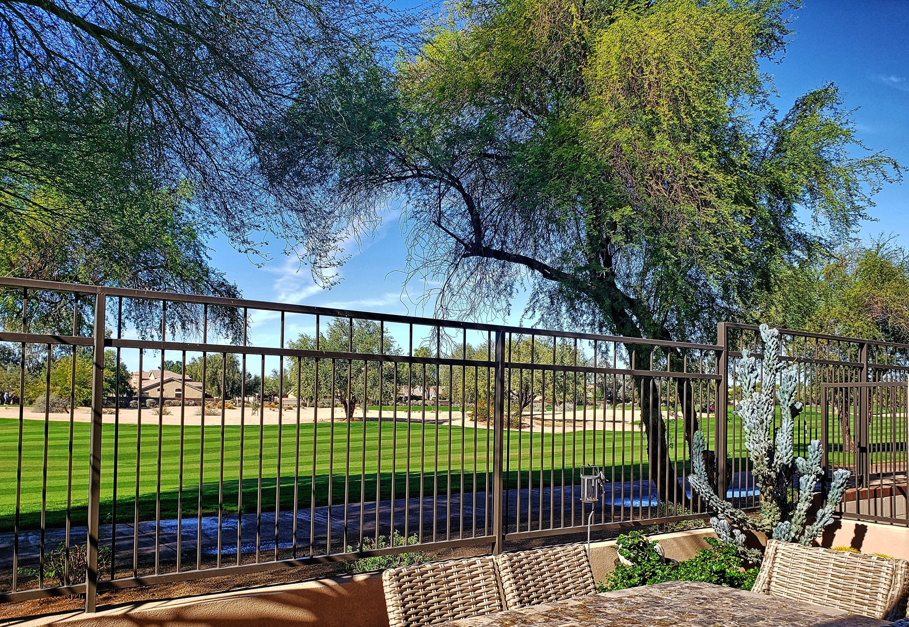 15240 N CLUBGATE Drive # 138, Scottsdale, AZ 85254, 3 Bedrooms Bedrooms, ,Residential Lease,For Rent,15240 N CLUBGATE Drive # 138,6006797