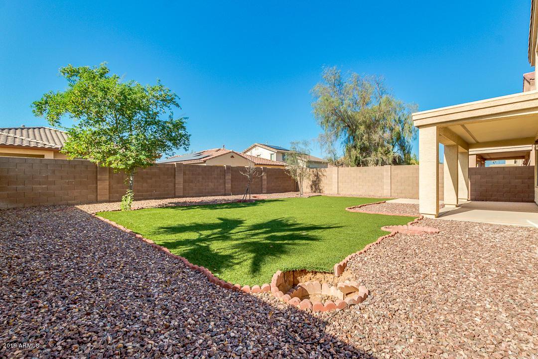19118 N SAN JUAN Street, Maricopa, Arizona 85138, 4 Bedrooms Bedrooms, ,Residential,For Sale,19118 N SAN JUAN Street,6004156