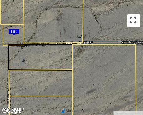 42051 Panhandle Way # 4, Salome, Arizona 85348, ,Land,For Sale,42051 Panhandle Way # 4,6005453