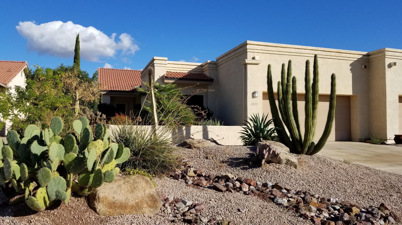 2633 N 61ST Street, Mesa, AZ 85215, 2 Bedrooms Bedrooms, ,Residential Lease,For Rent,2633 N 61ST Street,6009066