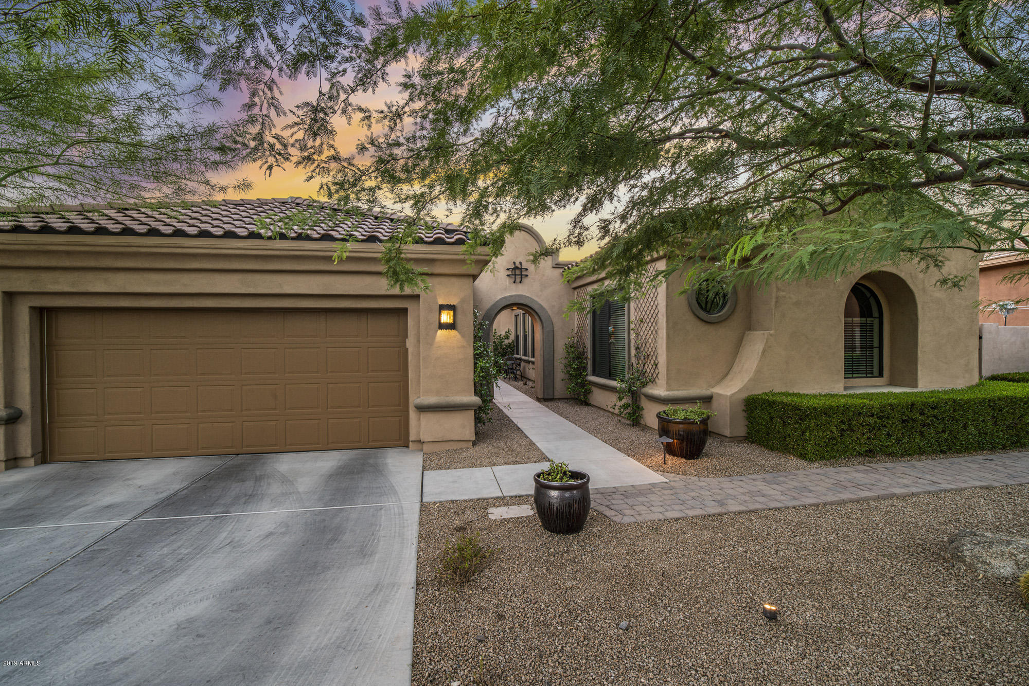 18538 N 97th Way, Scottsdale, Arizona 85255, 4 Bedrooms Bedrooms, ,Residential,For Sale,18538 N 97th Way,6015342