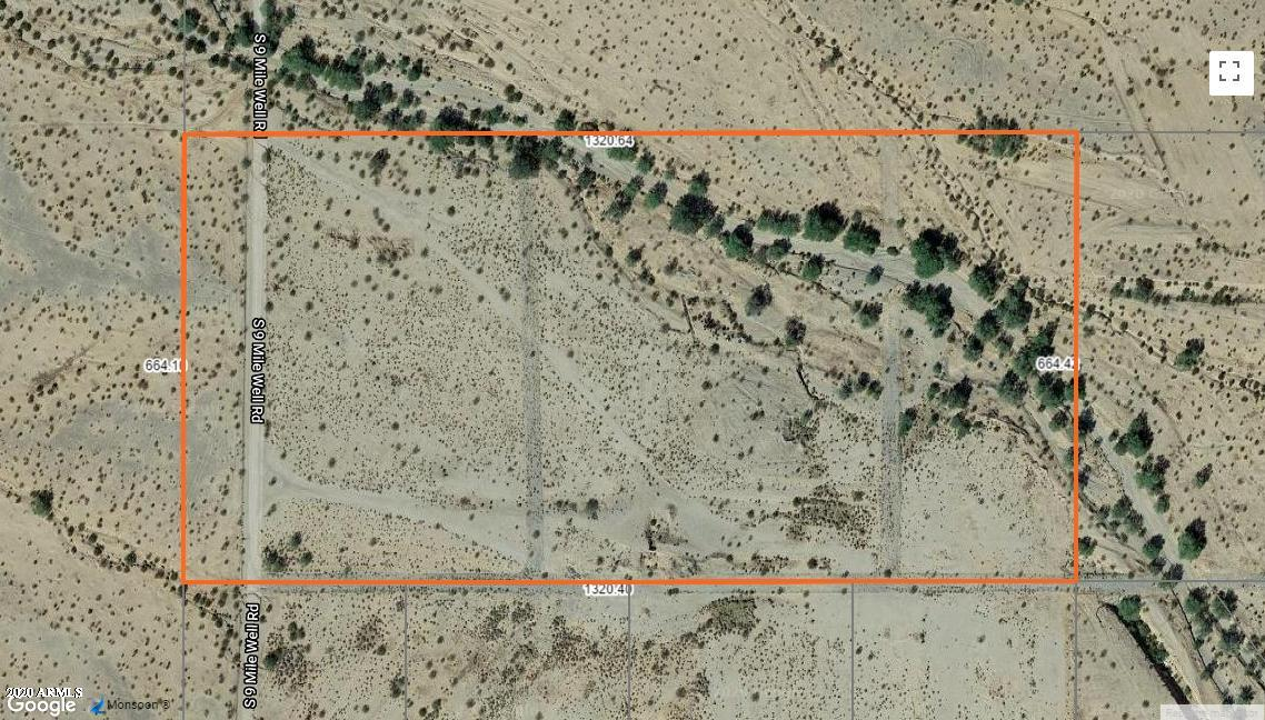 0 E ADOBE Ranch # 1, Gila Bend, Arizona 85337, ,Land,For Sale,0 E ADOBE Ranch # 1,6018317