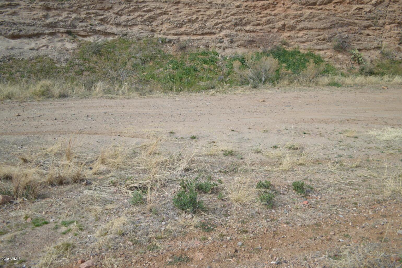 Lot 156 N Pinaleno Pass Road # 156, Globe, Arizona 85501, ,Land,For Sale,Lot 156 N Pinaleno Pass Road # 156,6019245