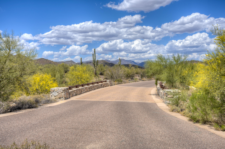 36440 N Rackensack Road, Cave Creek, AZ 85331, ,Land,For Sale,36440 N Rackensack Road,6041223