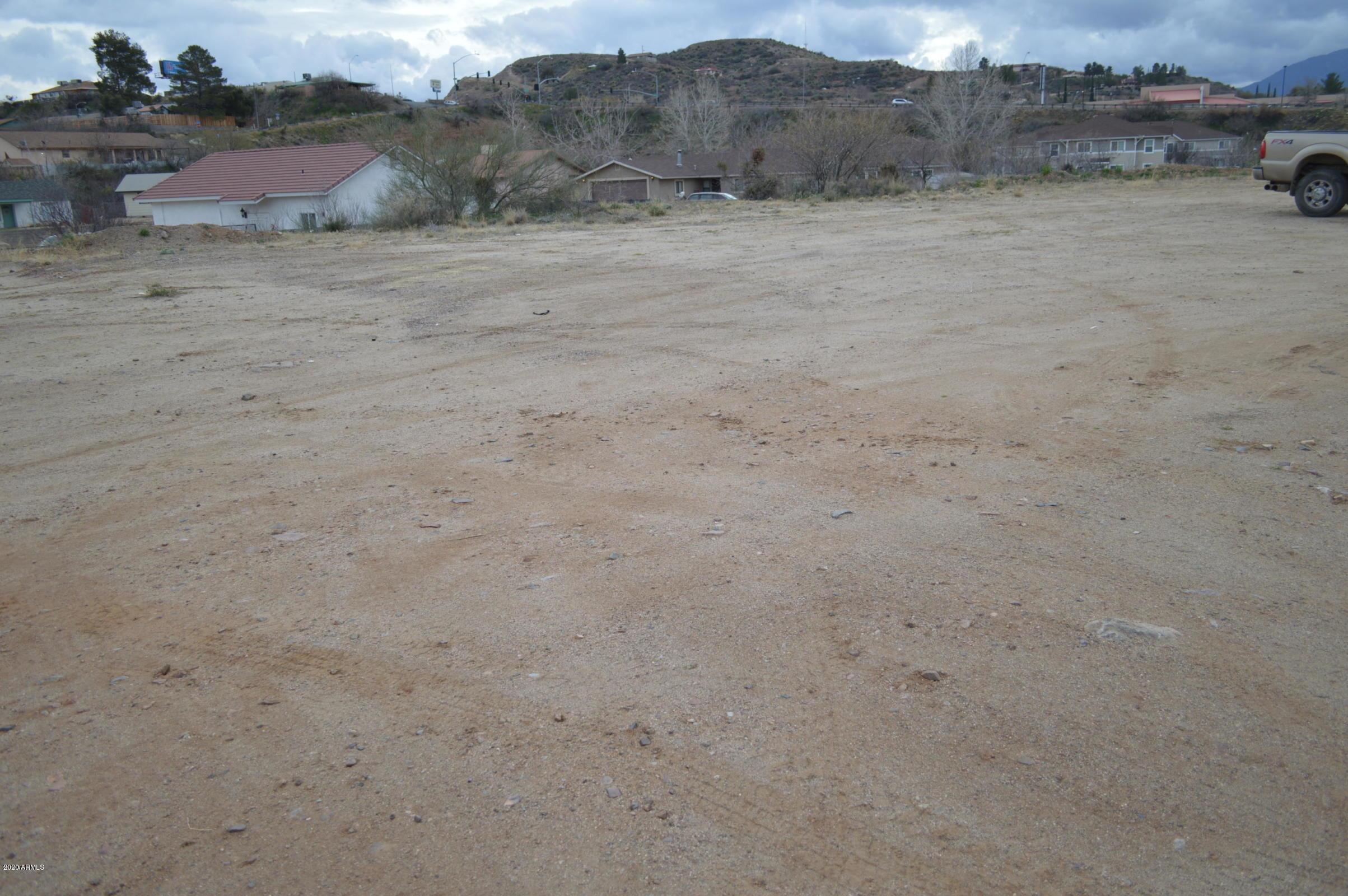 Lot 106 N Pinaleno Pass Road # 106, Globe, Arizona 85501, ,Land,For Sale,Lot 106 N Pinaleno Pass Road # 106,6019241