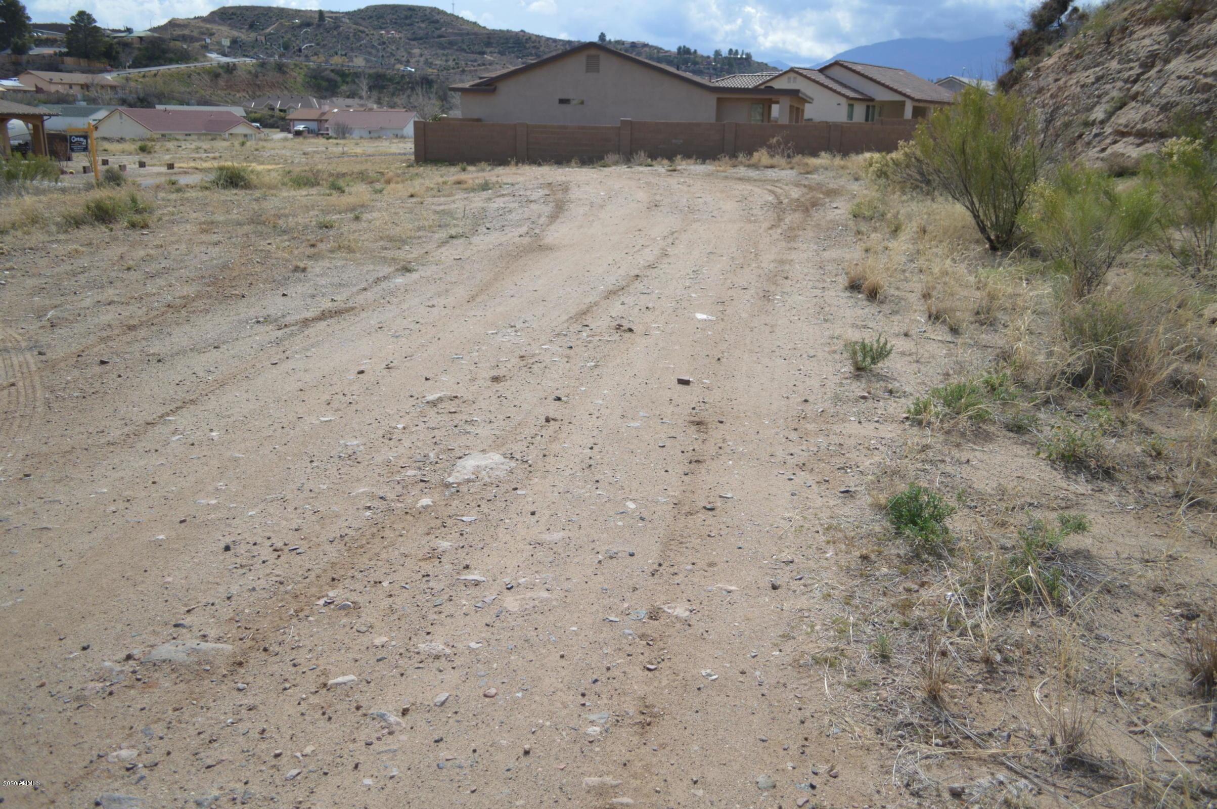 Lot 154 N Pinaleno Pass Road # 154, Globe, Arizona 85501, ,Land,For Sale,Lot 154 N Pinaleno Pass Road # 154,6019242