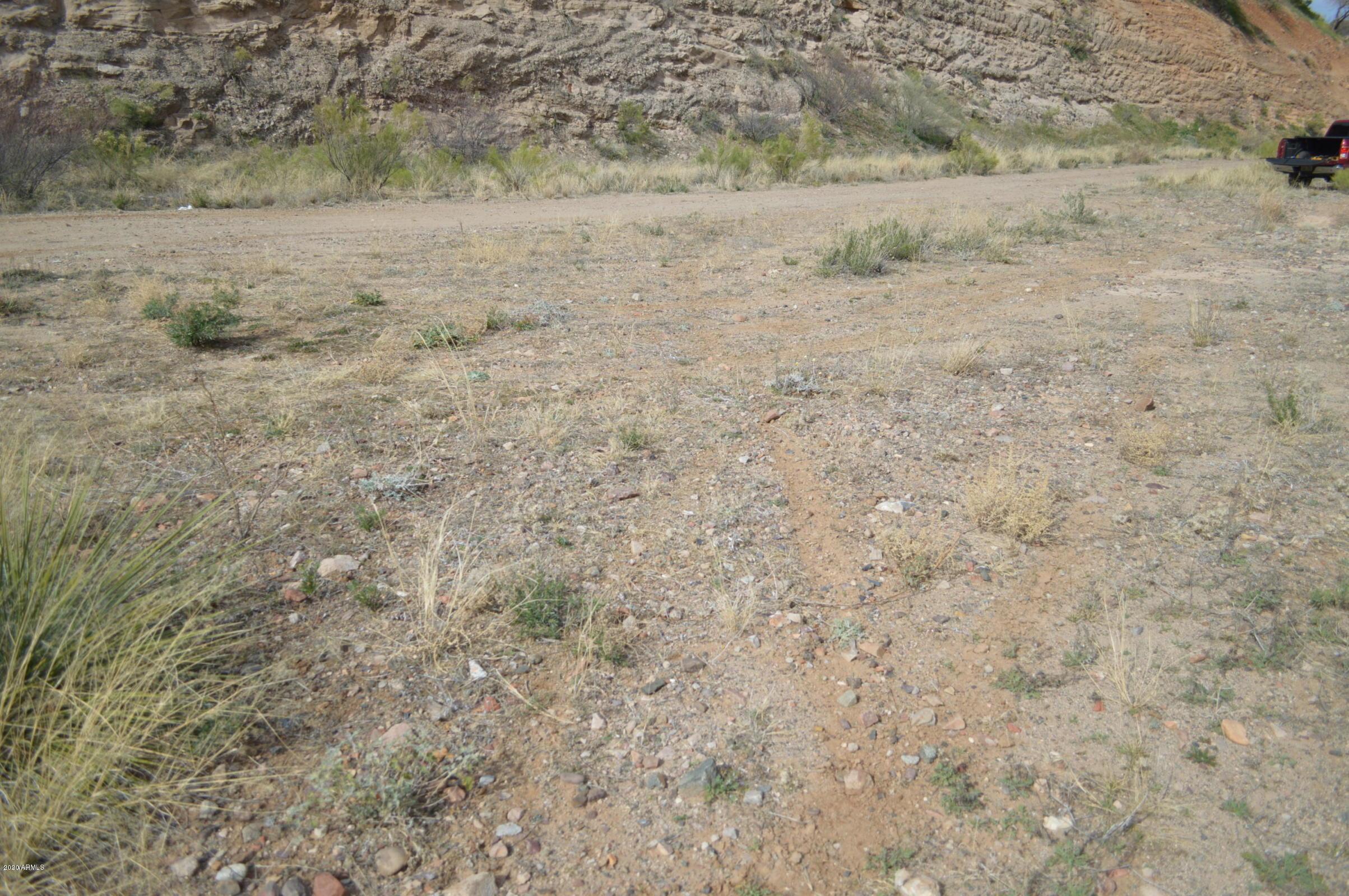 Lot 155 N Pinaleno Pass Road # 155, Globe, Arizona 85501, ,Land,For Sale,Lot 155 N Pinaleno Pass Road # 155,6019243