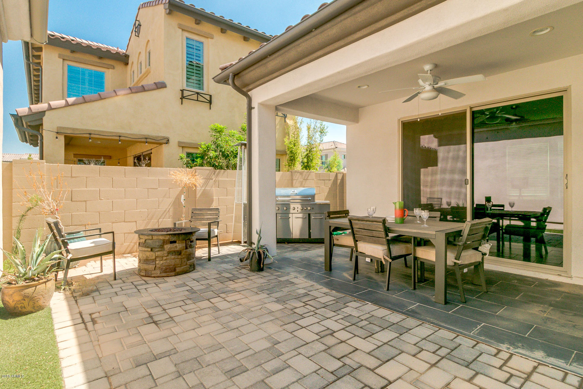 1926 W GRAND CANYON Drive, Chandler, Arizona 85248, 3 Bedrooms Bedrooms, ,Residential Lease,For Rent,1926 W GRAND CANYON Drive,6018962