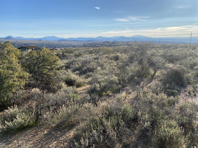 42029 N LA PLATA Road # 47, Cave Creek, Arizona 85331, ,Land,For Sale,42029 N LA PLATA Road # 47,6024053