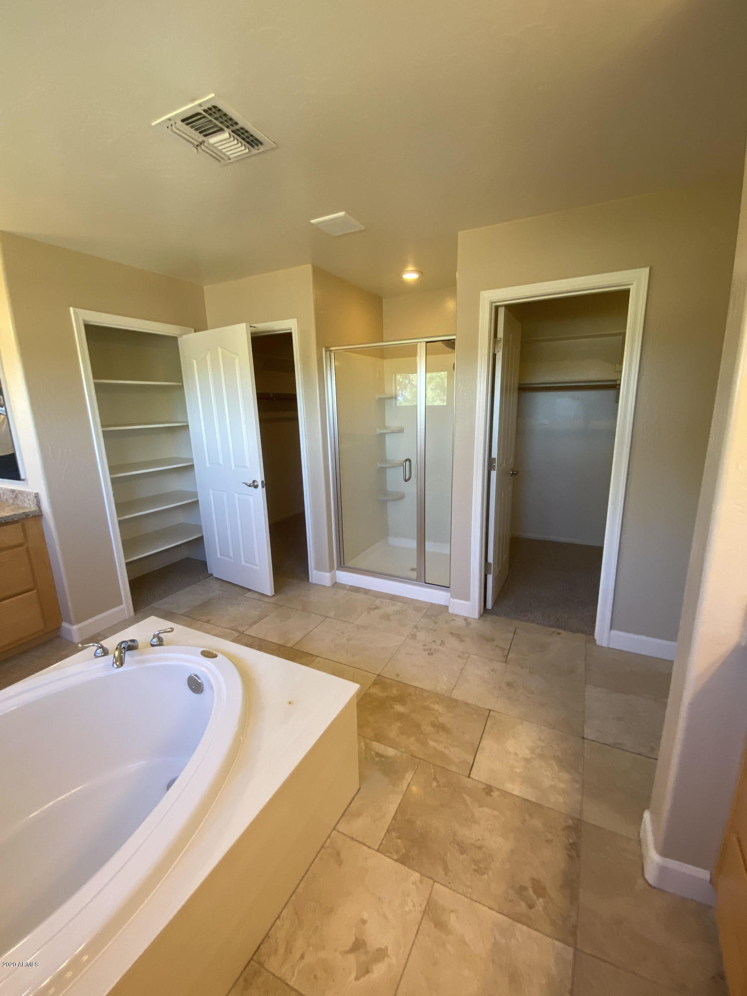 20329 S 187TH Place, Queen Creek, Arizona 85142, 6 Bedrooms Bedrooms, ,Residential,For Sale,20329 S 187TH Place,6029373