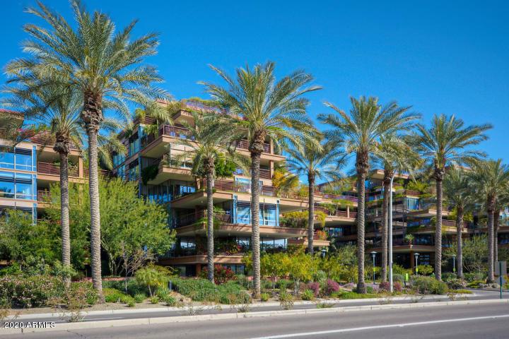 7117 E RANCHO VISTA Drive # 2002, Scottsdale, AZ 85251, 2 Bedrooms Bedrooms, ,Residential Lease,For Rent,7117 E RANCHO VISTA Drive # 2002,6037027