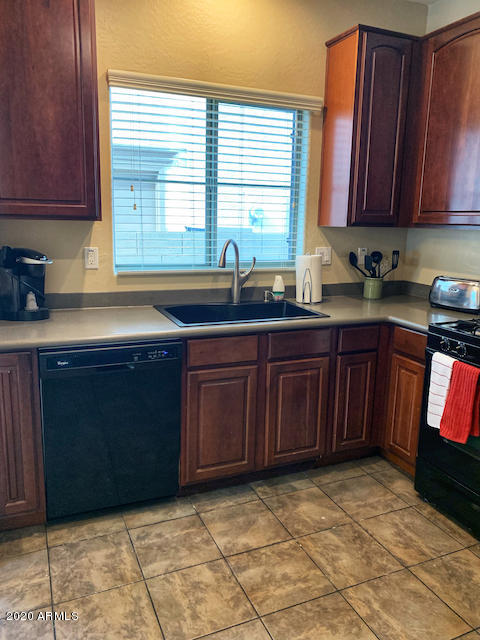 2509 N 148TH Drive, Goodyear, Arizona 85395, 3 Bedrooms Bedrooms, ,Residential Lease,For Rent,2509 N 148TH Drive,6033245