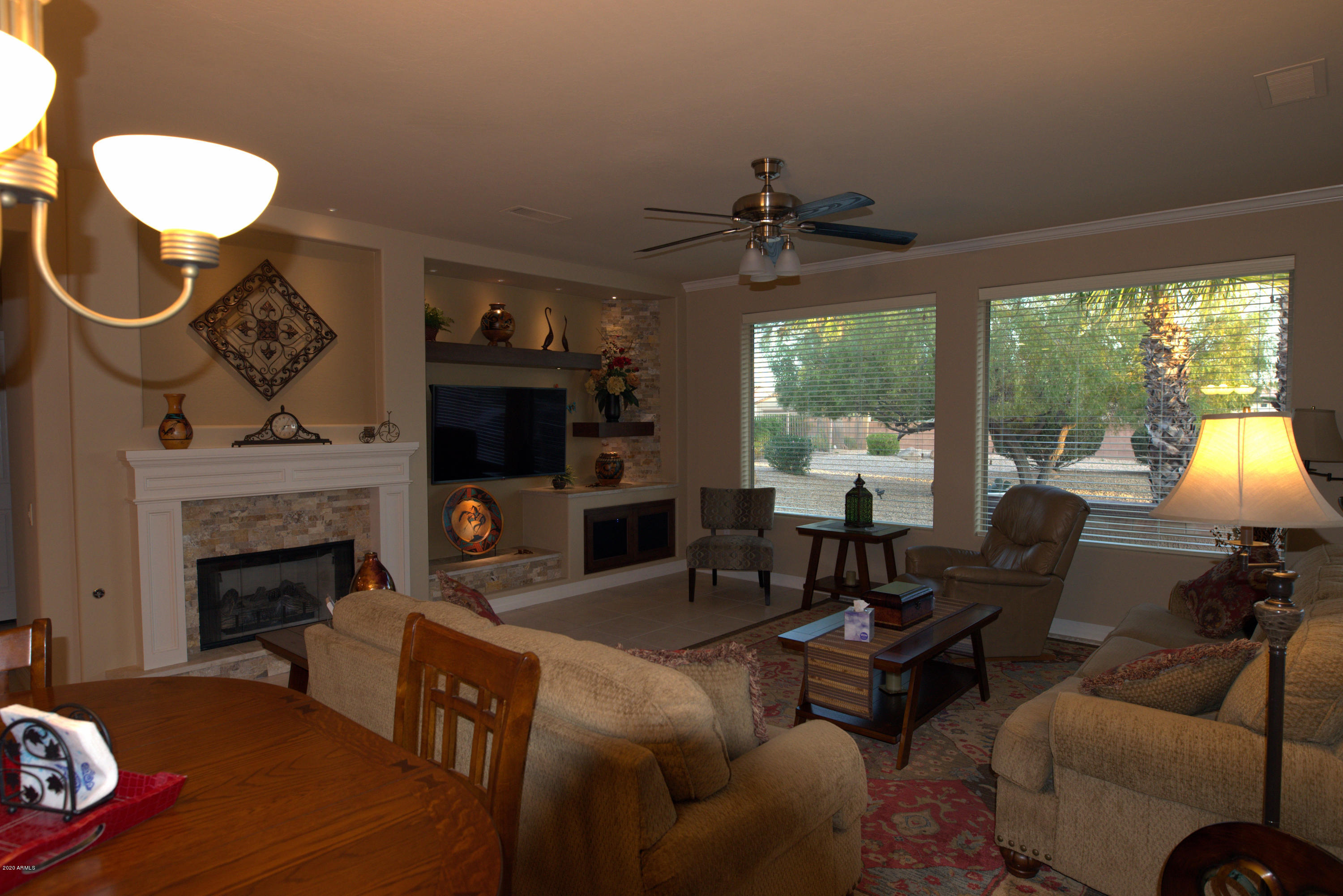 17158 W LAIRD Court, Surprise, AZ 85387, 2 Bedrooms Bedrooms, ,Residential Lease,For Rent,17158 W LAIRD Court,6034345