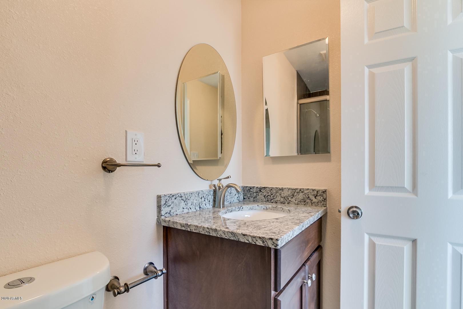 18927 W PORTLAND Street, Buckeye, Arizona 85326, 3 Bedrooms Bedrooms, ,Residential,For Sale,18927 W PORTLAND Street,6034901