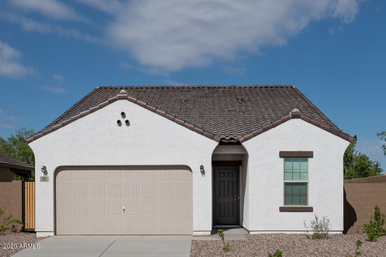 20019 W WOODLANDS Avenue, Buckeye, Arizona 85326, 4 Bedrooms Bedrooms, ,Residential,For Sale,20019 W WOODLANDS Avenue,6037108