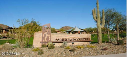 2132 W BARWICK Drive, Phoenix, Arizona 85085, 4 Bedrooms Bedrooms, ,Residential,For Sale,2132 W BARWICK Drive,6038744