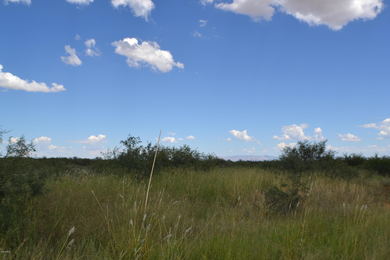 TBD W El Rancho Boulevard, Huachuca City, Arizona 85616, ,Land,For Sale,TBD W El Rancho Boulevard,6038803