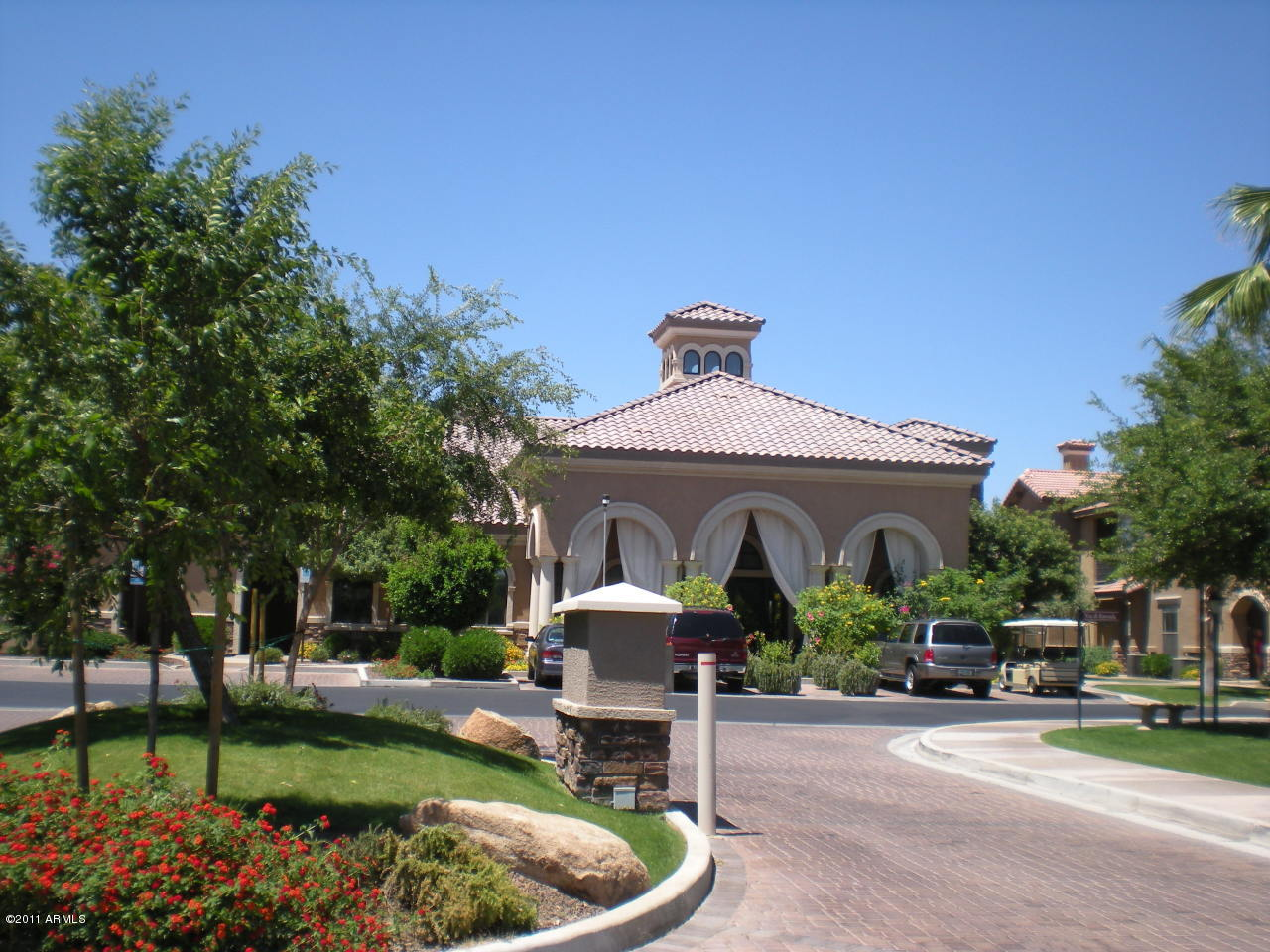 14250 W WIGWAM Boulevard # 2225, Litchfield Park, AZ 85340, 1 Bedroom Bedrooms, ,Residential Lease,For Rent,14250 W WIGWAM Boulevard # 2225,6201944