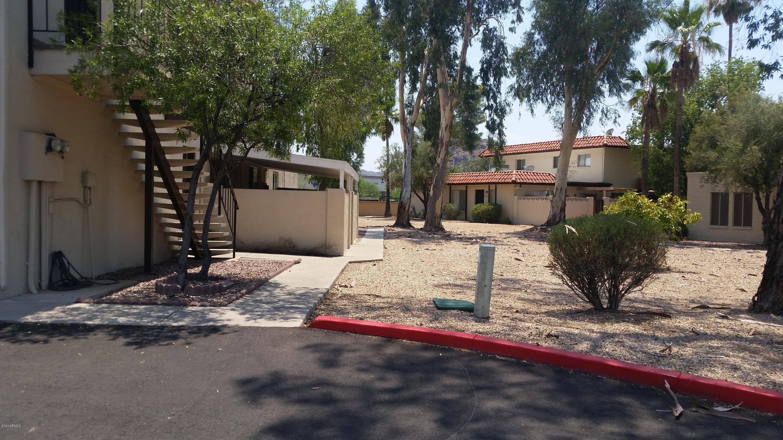 827 E JOAN D ARC Avenue, Phoenix, Arizona 85022, 2 Bedrooms Bedrooms, ,Residential,For Sale,827 E JOAN D ARC Avenue,6039937
