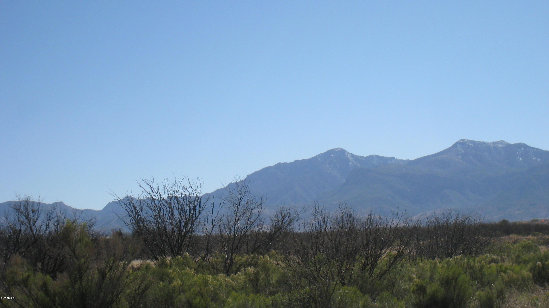 TBD E Highway 90 --, Sierra Vista, Arizona 85635, ,Land,For Sale,TBD E Highway 90 --,6041298