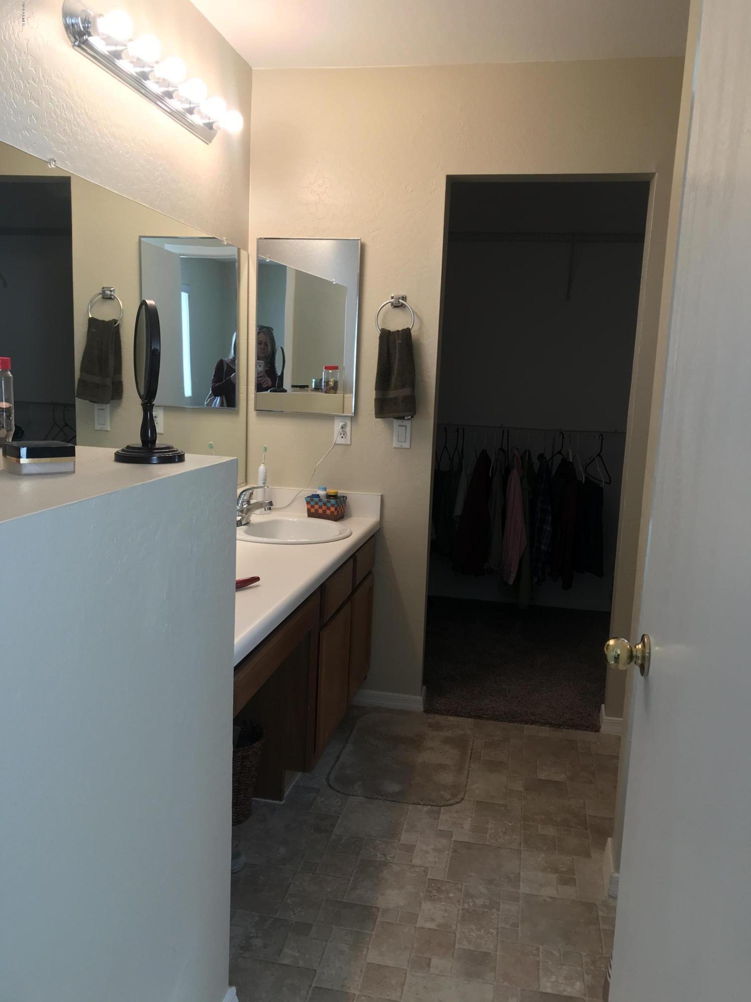23987 W WAYLAND Drive, Buckeye, Arizona 85326, 3 Bedrooms Bedrooms, ,Residential,For Sale,23987 W WAYLAND Drive,6042803