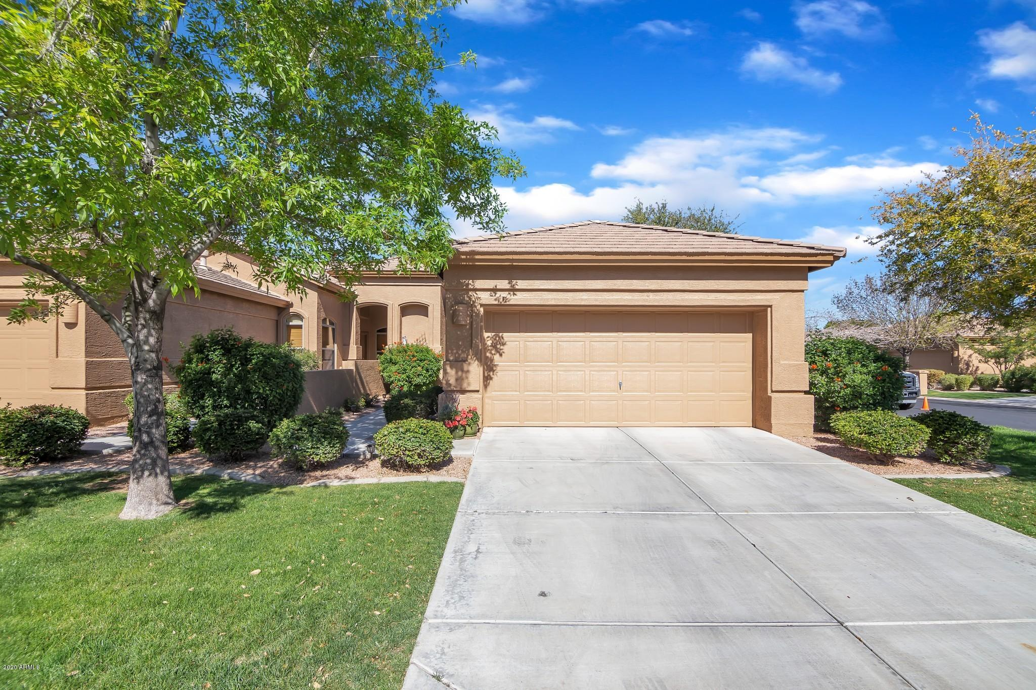 9644 E NACOMA Drive, Sun Lakes, AZ 85248, 2 Bedrooms Bedrooms, ,Residential Lease,For Rent,9644 E NACOMA Drive,6043088