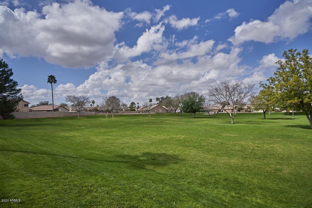 832 N SWALLOW Lane, Gilbert, Arizona 85234, 4 Bedrooms Bedrooms, ,Residential,For Sale,832 N SWALLOW Lane,6045217