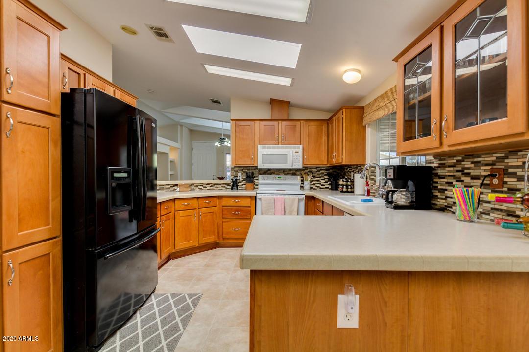 3301 S GOLDFIELD Road # 1073, Apache Junction, Arizona 85119, 2 Bedrooms Bedrooms, ,Residential,For Sale,3301 S GOLDFIELD Road # 1073,6048836