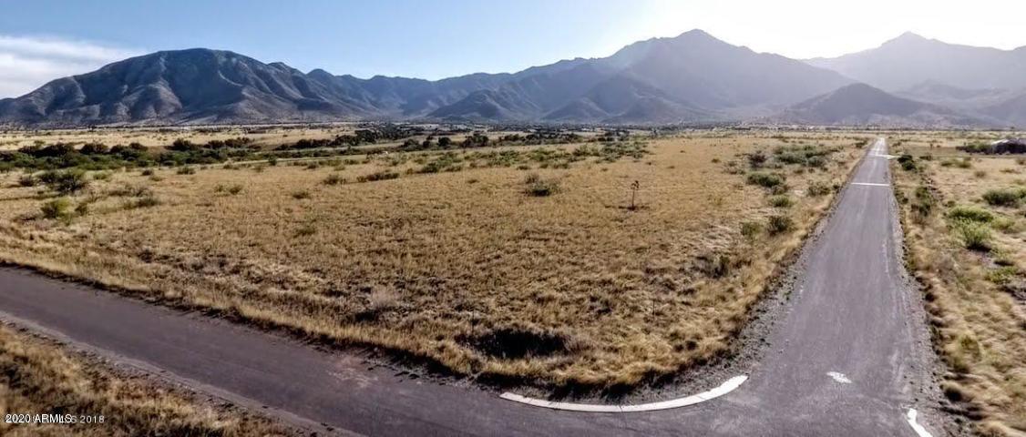tbd Three Canyons Road # 26, Hereford, Arizona 85615, ,Land,For Sale,tbd Three Canyons Road # 26,6057411