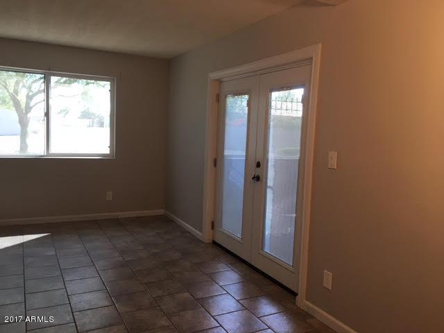 1500 W RIO SALADO Parkway # 2, Mesa, Arizona 85201, 3 Bedrooms Bedrooms, ,Residential Lease,For Rent,1500 W RIO SALADO Parkway # 2,6056956