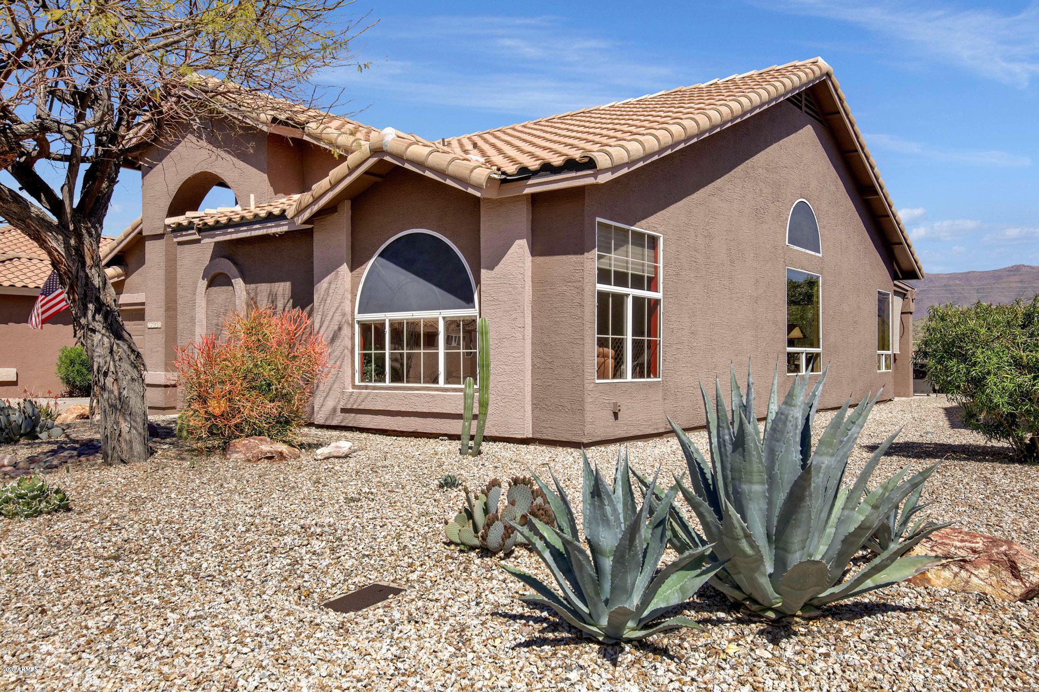 7790 E WHISPERING MESQUITE Lane, Gold Canyon, Arizona 85118, 2 Bedrooms Bedrooms, ,Residential,For Sale,7790 E WHISPERING MESQUITE Lane,6048489
