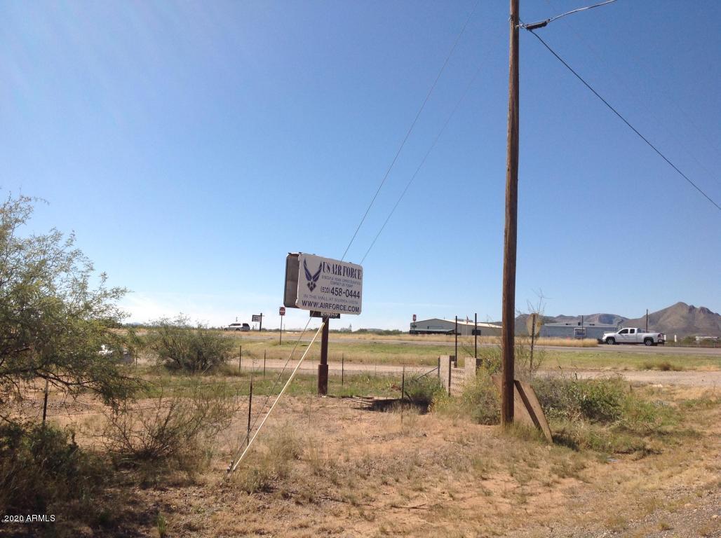 2526/2524 N Calle Primero --, Huachuca City, Arizona 85616, ,Land,For Sale,2526/2524 N Calle Primero --,6053184